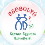 csobolyo_logo