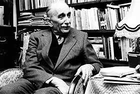 Dr. Timafy László