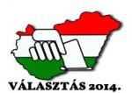 valasztas_logo